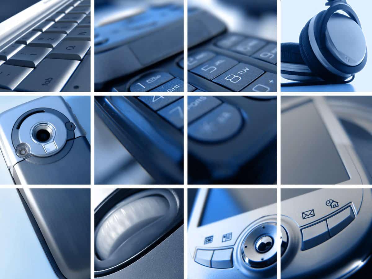 comment la technologie facilite t elle la vie