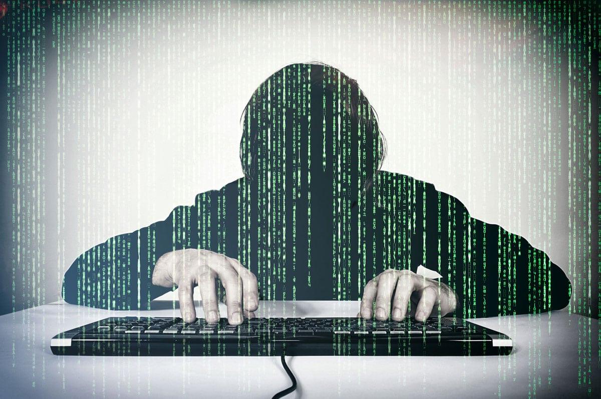 protéger votre ordinateur des attaques de pirates informatiques
